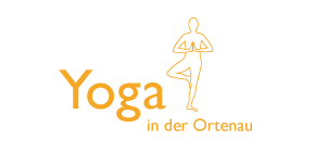 Yoga in der Ortenau